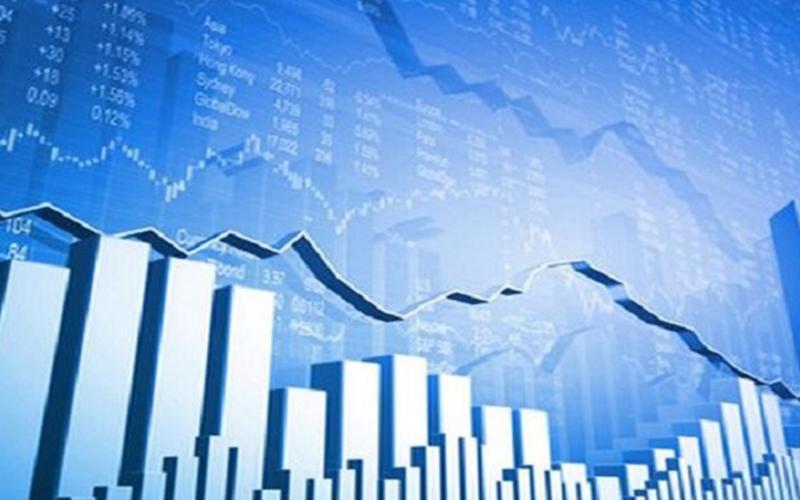 Công ty chứng khoán ghi điểm trong mắt nhà đầu tư nhờ công nghệ trực tuyến và miễn phí giao dịch