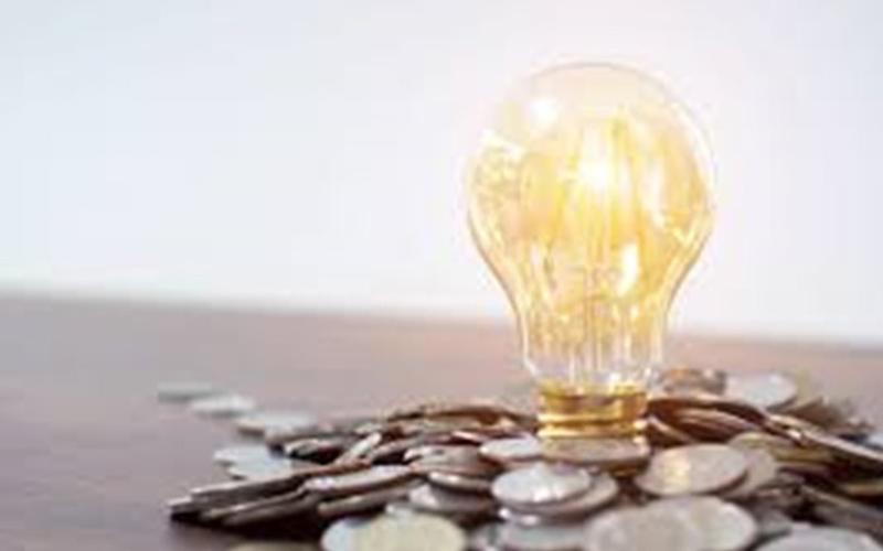 Covid 19: Tiết kiệm chi phí và những lời khuyên khi tham gia bắt đáy cổ phiếu