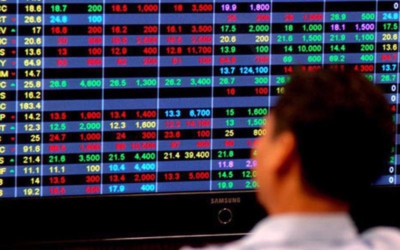 Giảm thiểu rủi ro đầu tư khi thị trường chứng khoán bất ổn vì virus