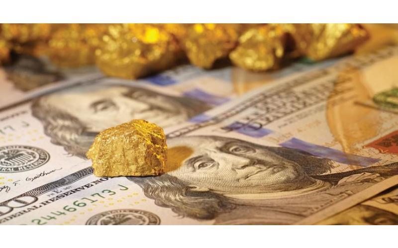 Giá vàng, lãi suất, tỷ giá sẵn sàng cho kịch bản xấu tại Trung Đông