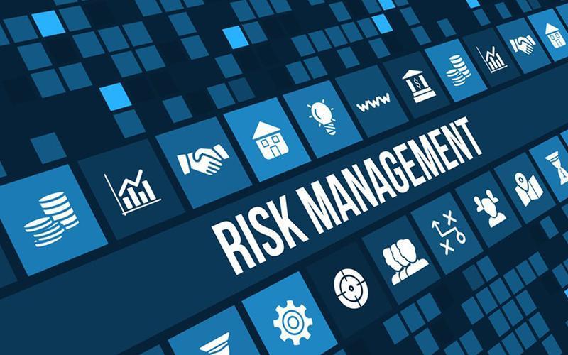 Hiểu rõ về rủi ro và khả năng chịu đựng rủi ro trong đầu tư chứng khoán
