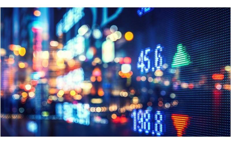 Hiểu về rủi ro và khả năng chịu đựng rủi ro trong đầu tư chứng khoán (phần 2)