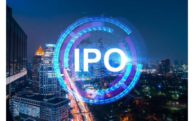 Phát hành lần đầu ra công chúng (IPO) là gì