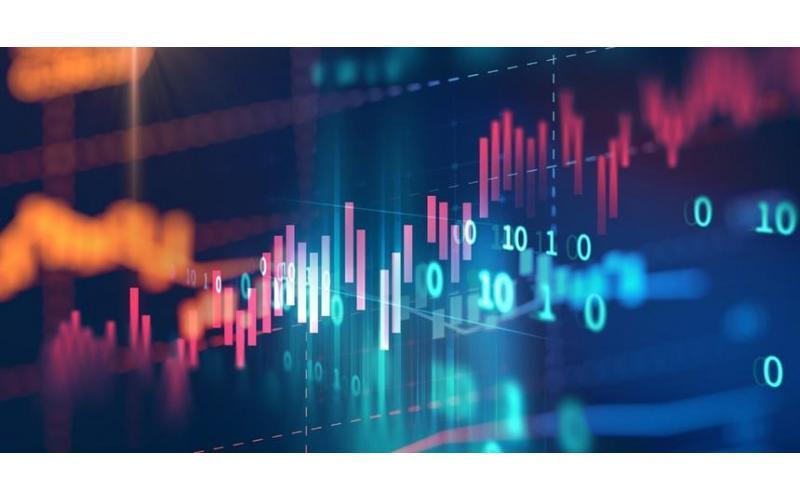 Miễn phí giao dịch chứng khoán, những điều nhà đầu tư nên biết