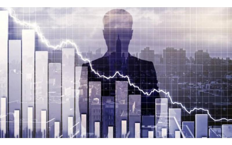 Nỗ lực của công ty chứng khoán giúp nhà đầu tư ở lại với thị trường