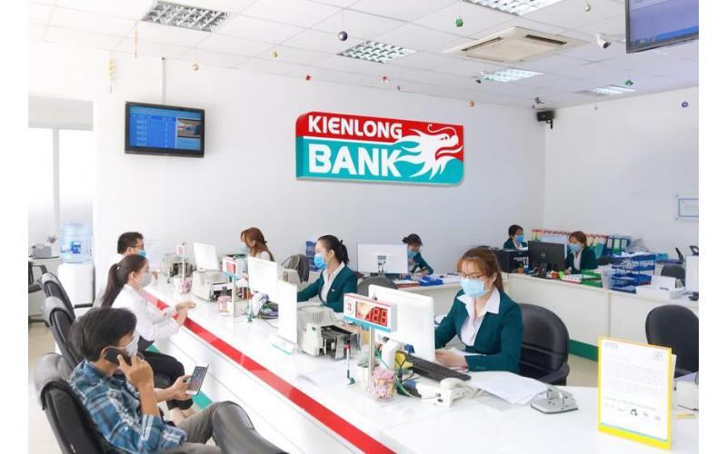 Ngân hàng đua nhau vào cuộc giảm lãi vay cho doanh nghiệp thiệt hại bởi đại dịch nCoV