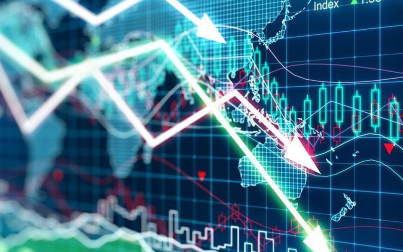 Thời Covid-19, thị trường khó nhưng nhà đầu tư không muốn ngồi yên