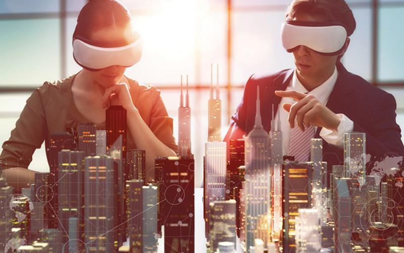 Xu hướng thị trường bất động sản 2020: Trải nghiệm khách hàng lên ngôi