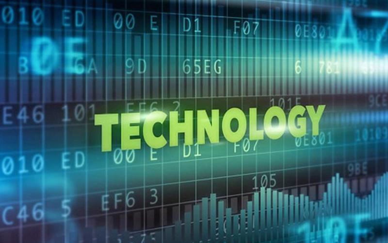 """""""Chất công nghệ"""" đang ngày càng tăng trong ngành chứng khoán"""