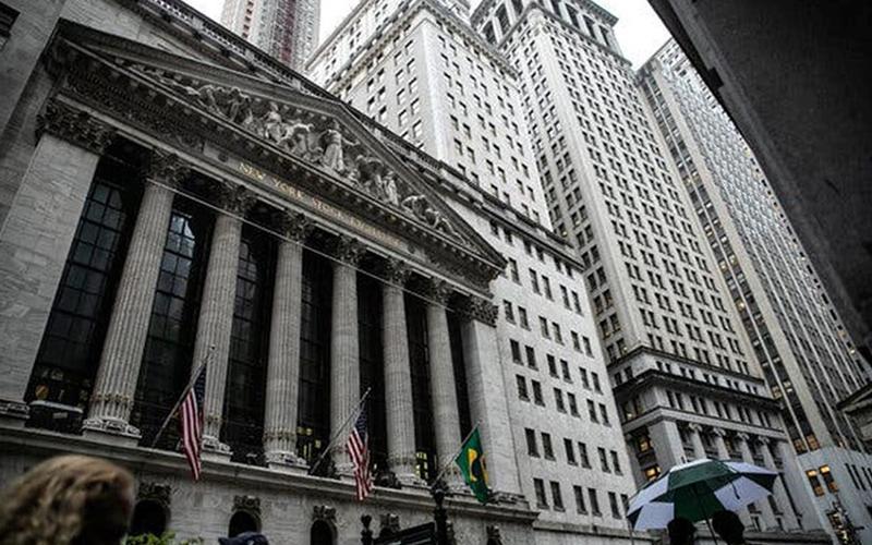 Động thái mới của các doanh nghiệp trên thị trường chứng khoán Mỹ