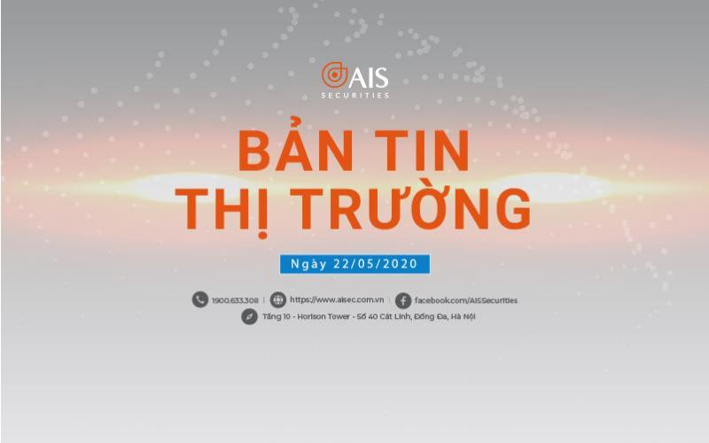 ban-tin-thi-truong-chung-khoan-2252020-co-phieu-thep-loi-nguoc-dong-shb-noi-song-tro-lai