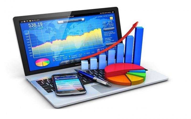 """Giao dịch chứng khoán online và miễn phí giao dịch: """"Vùng đất mới cần khai phá"""" dành cho nhà đầu tư F0"""