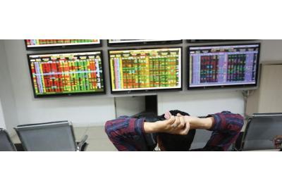 Nhiều ngân hàng lại lỡ hẹn lên sàn chứng khoán năm nay