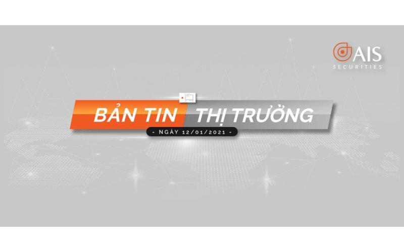 nha-dau-tu-kiem-dam-tu-chung-quyen-vnindex-tang-manh-7-diem-cuoi-phien