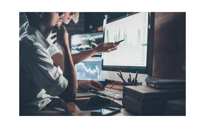 Phiên 22/2: Khối ngoại bán ròng hơn 600 tỷ đồng, tập trung bán Bluechips
