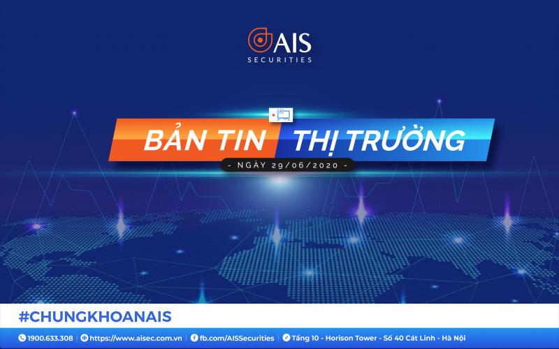 ban-tin-thi-truong-chung-khoan-2962020-o-at-xa-hang-vn-index-thung-moc-830-diem